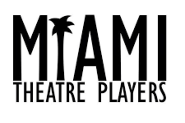 Miamitheatre
