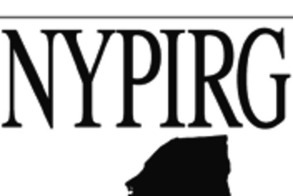 Nypirg logo