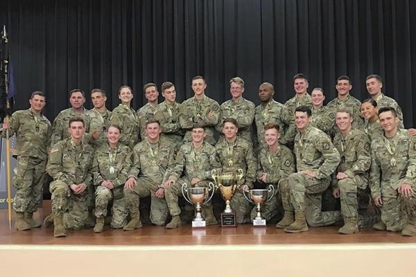 Spartan ranger challenge both teams fall 2019 600x400