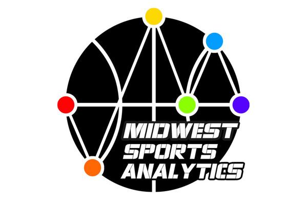 Mwsa logo web