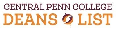 Cpc deans list logo 400pixel