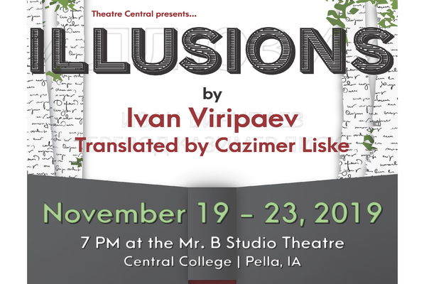Illusions poster   final