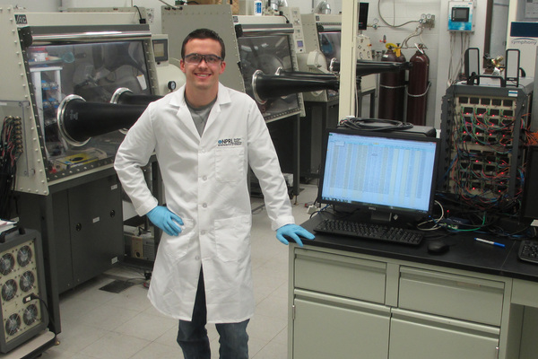 1414176270 kyle in lab cropped