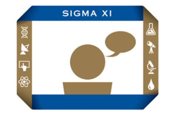 Srs logo for left nav