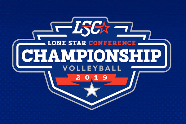 Lsc volleyball 2019 graphic
