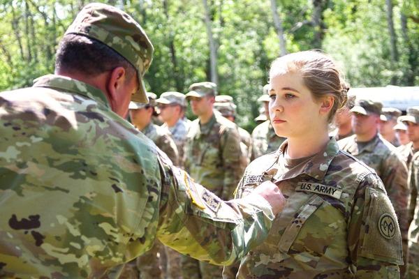 27th ibct promotion