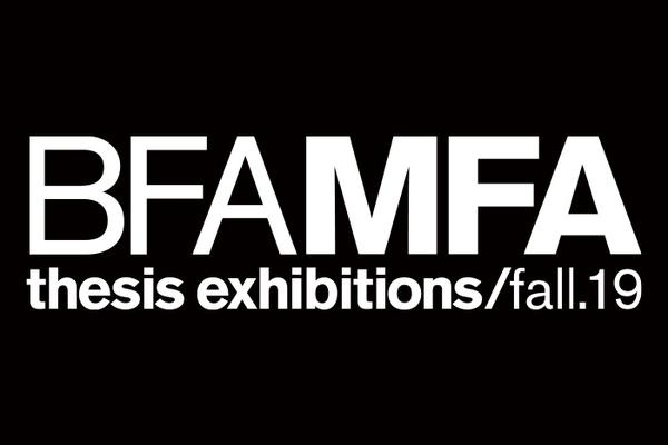 Bfa mfa fall19 700x650