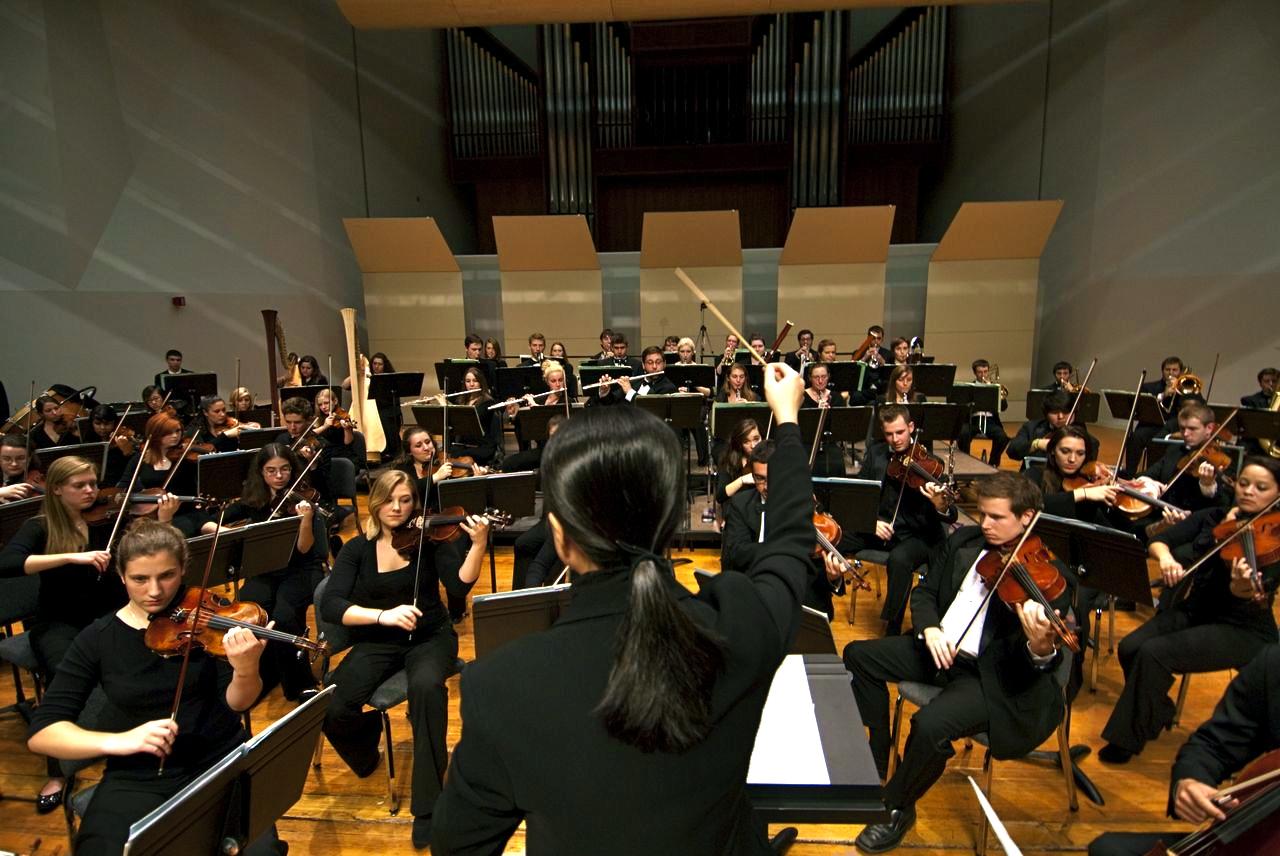1417546907 crane symphony orchestra