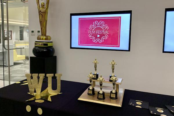 Film festival web xl