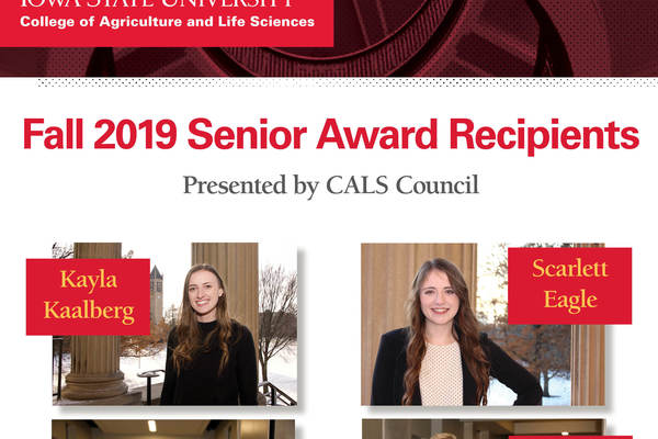 19 20.254 f2019 council senior awards