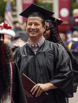Graduation chris short2 775x1024