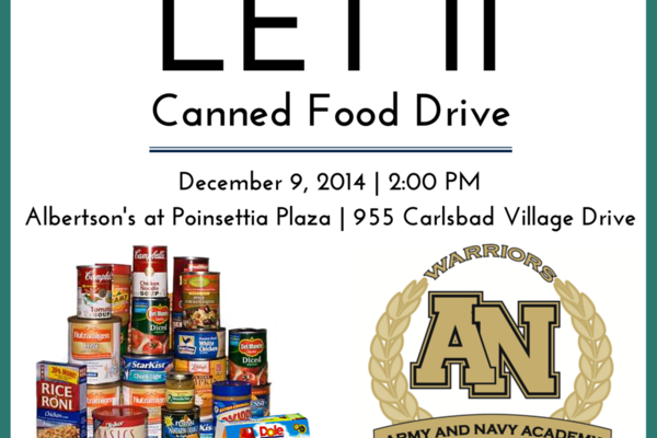 1418077019 let ii   canned food drive