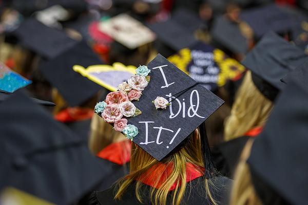 20191221 graduation merit
