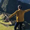 Peru student ginny 010720 2 news site