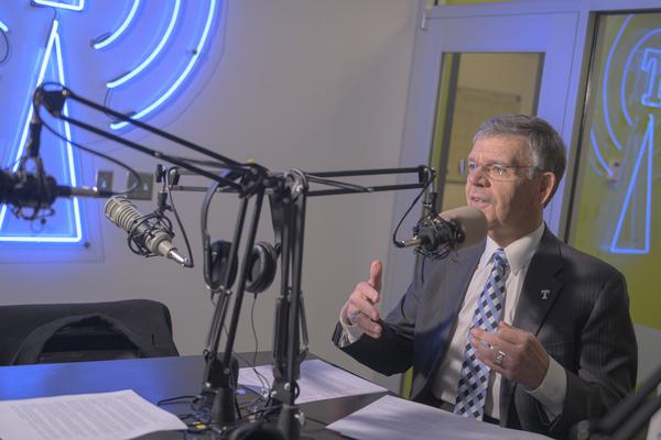 Dr. brooks podcast 6628
