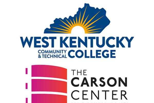 Wkctc carson centet