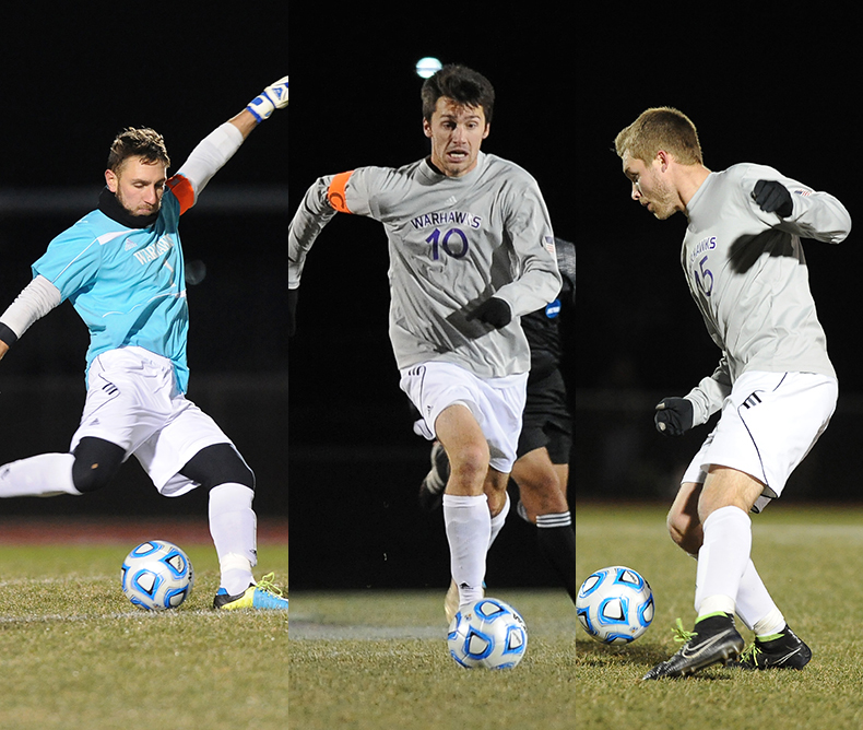 1418337977 msoc nscaa all region