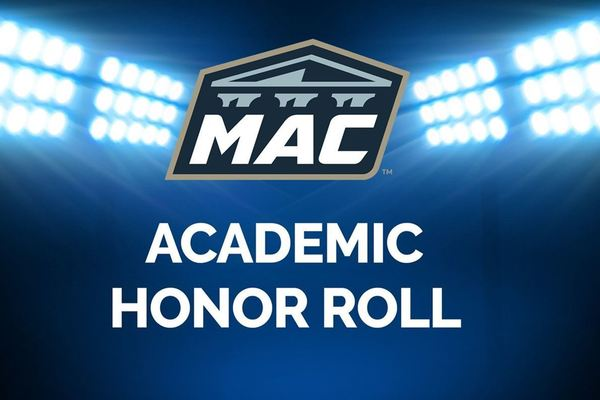 Mac 2019 fall academic honor roll