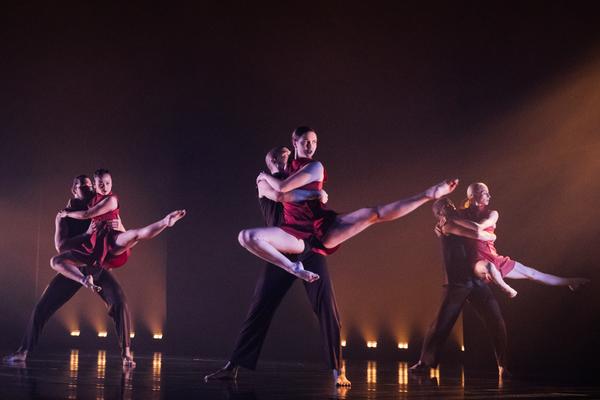 Opening night la danse   koresh   contigo photos and films smr 2257 32875693507 o