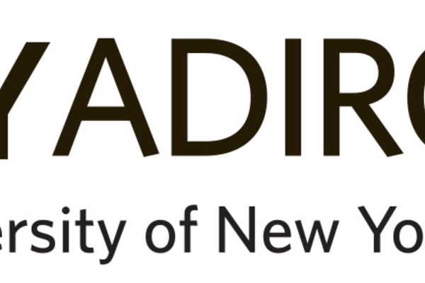 Sunyadk communitycollege logo19