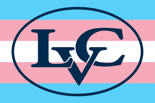 Lvc trans