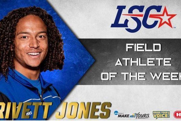 Jones tf athlete of week 1 20