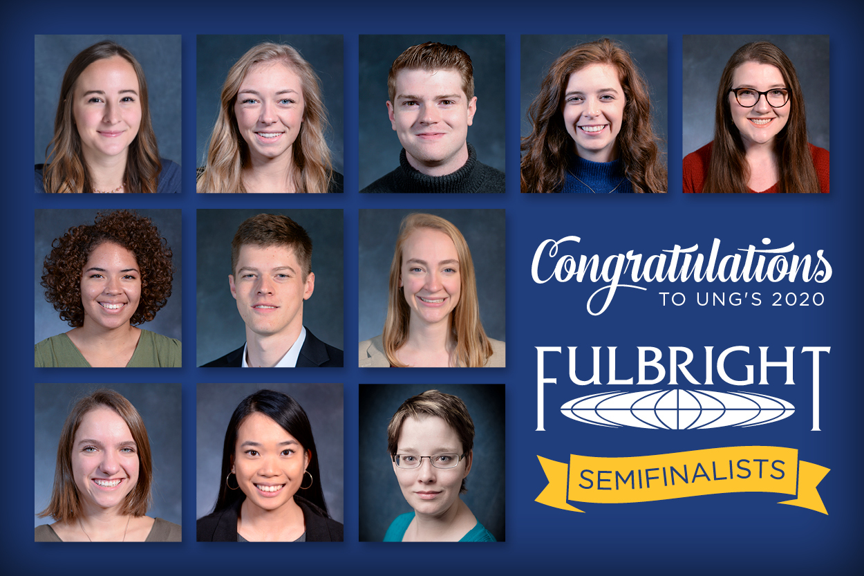 200117 fulbright semi finalists 20