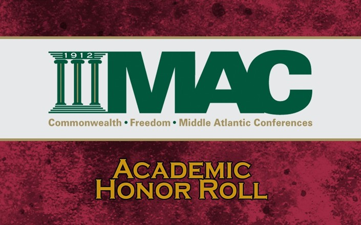 1417794137 rp primary mac academic honor roll