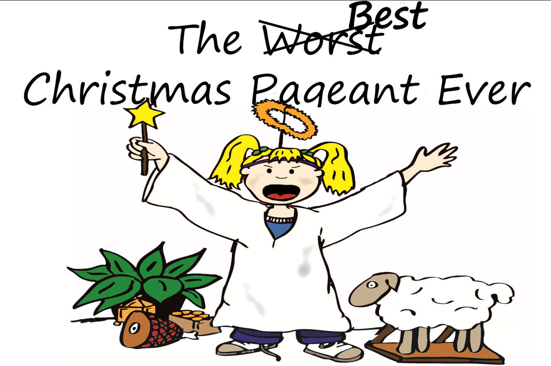 1418852346 best christmaseverw sm