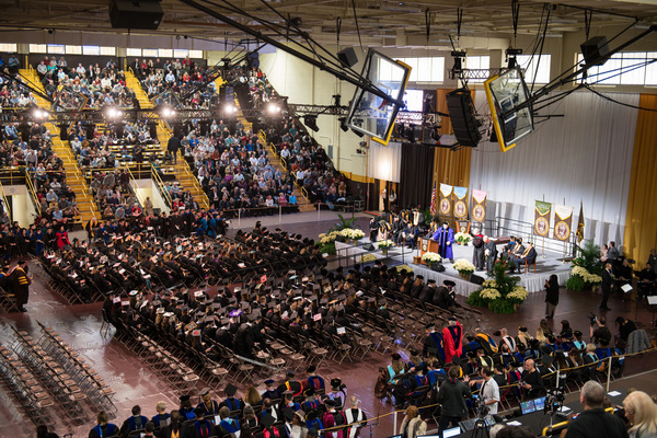 Bw 2019 fall commencement 01