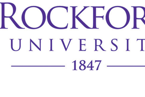 Rockford univ logo  purple web 515x280