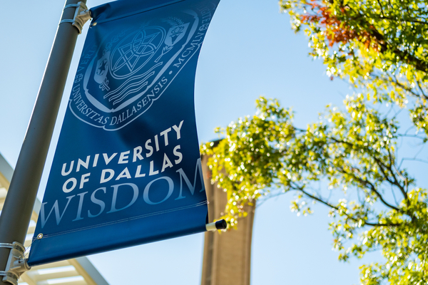 Udallas honorroll