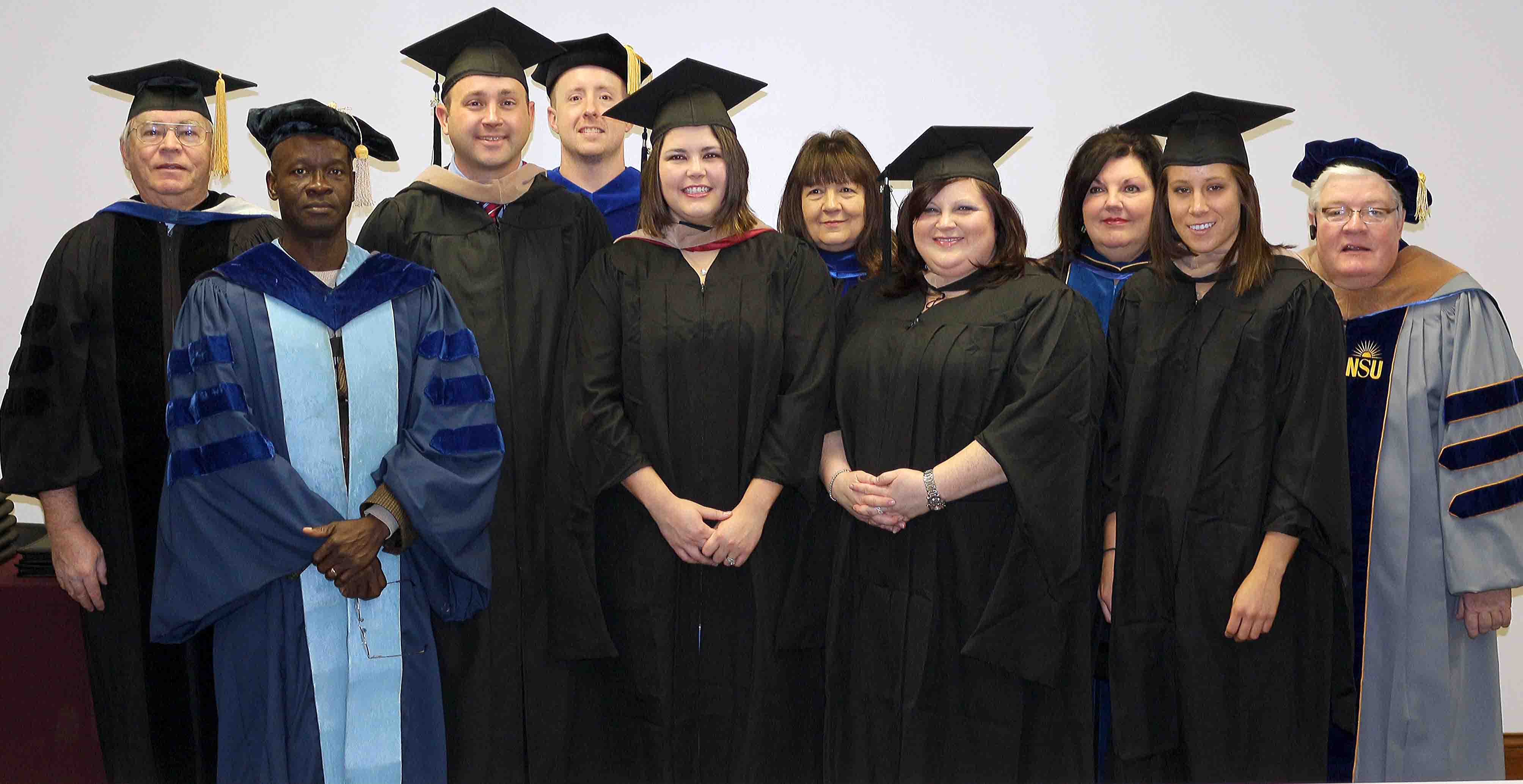 1419260293 group with faculty