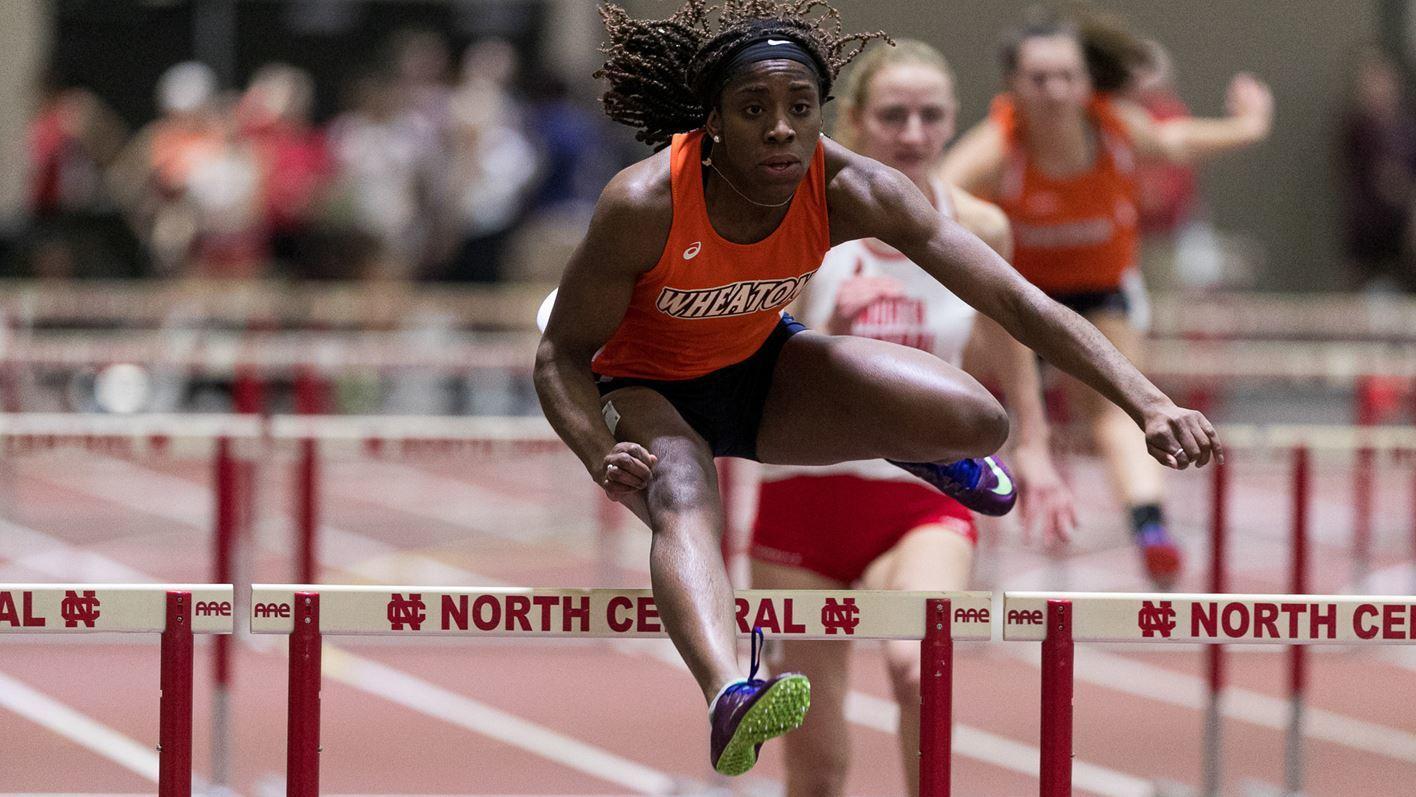 Favor hurdles