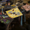 1419283017 undergraduate ceremony