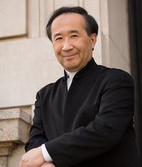 Toshiyuki shimada master class