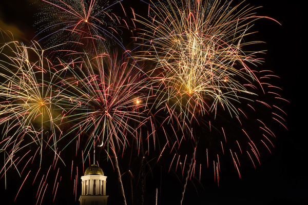 2019 07 05 old cap fireworks tschoon 057