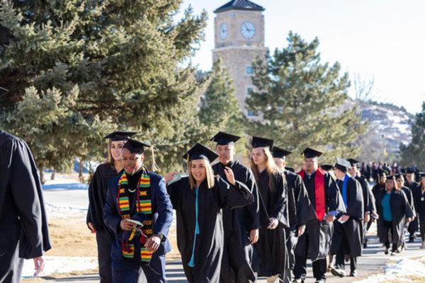 Flc fall graduation 2019 8745