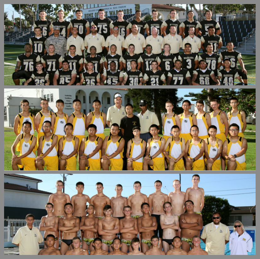 1420658699 fall 2014 sports teams