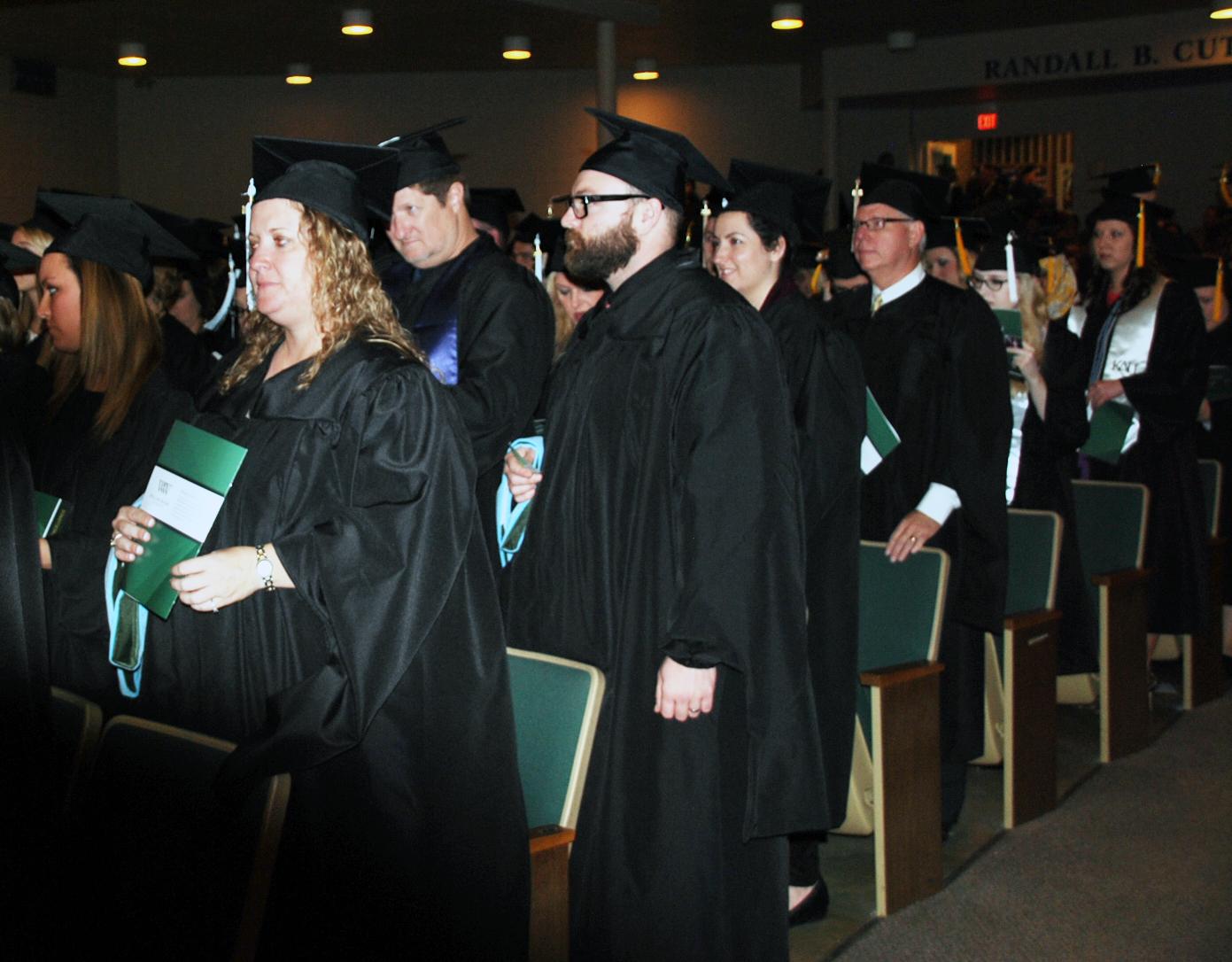 1420734641 graduates in cutlip