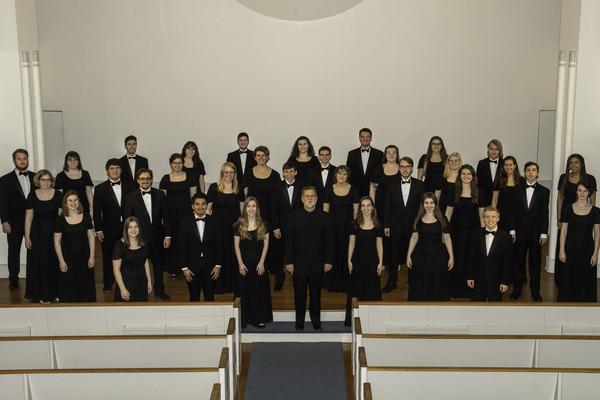 2020 co choir print