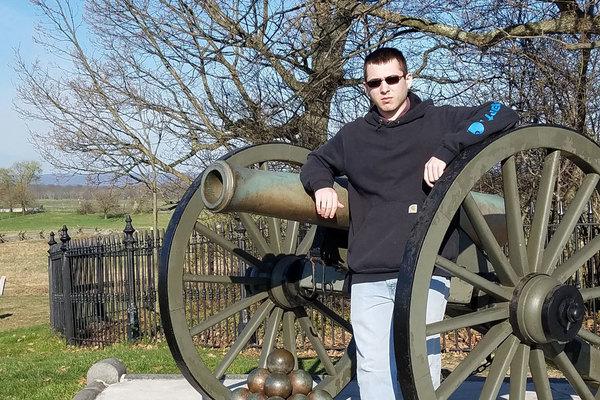 Steven landry battlefield 1200px