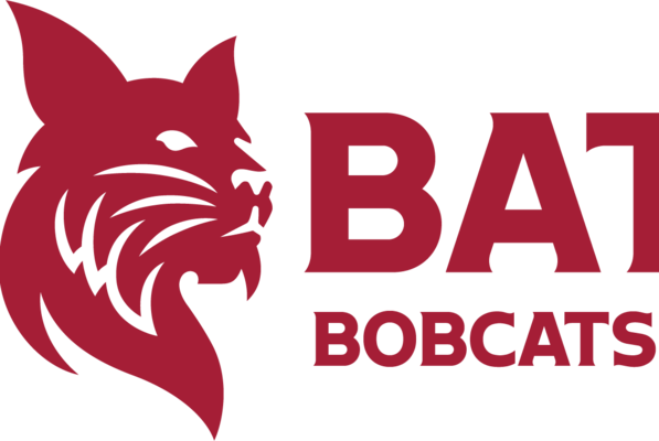 Batesbobcats official