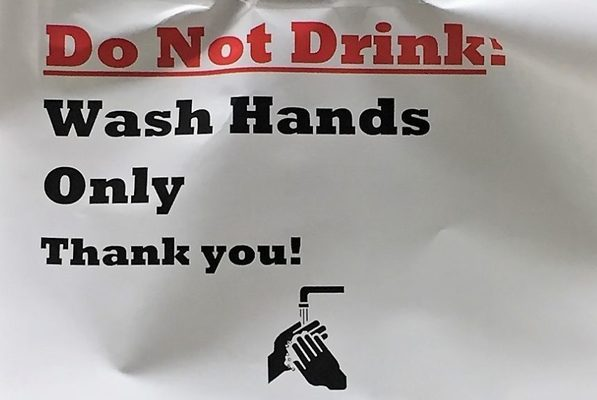 Do not drink 1024x768