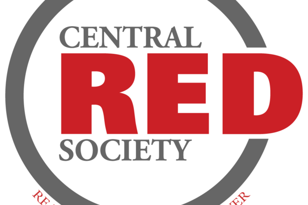 Central red