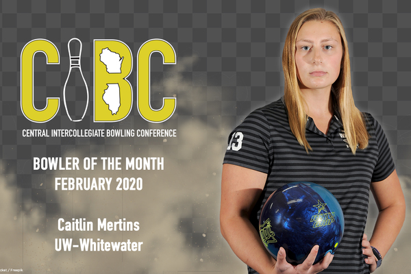Cibc bowler of the month feb2020