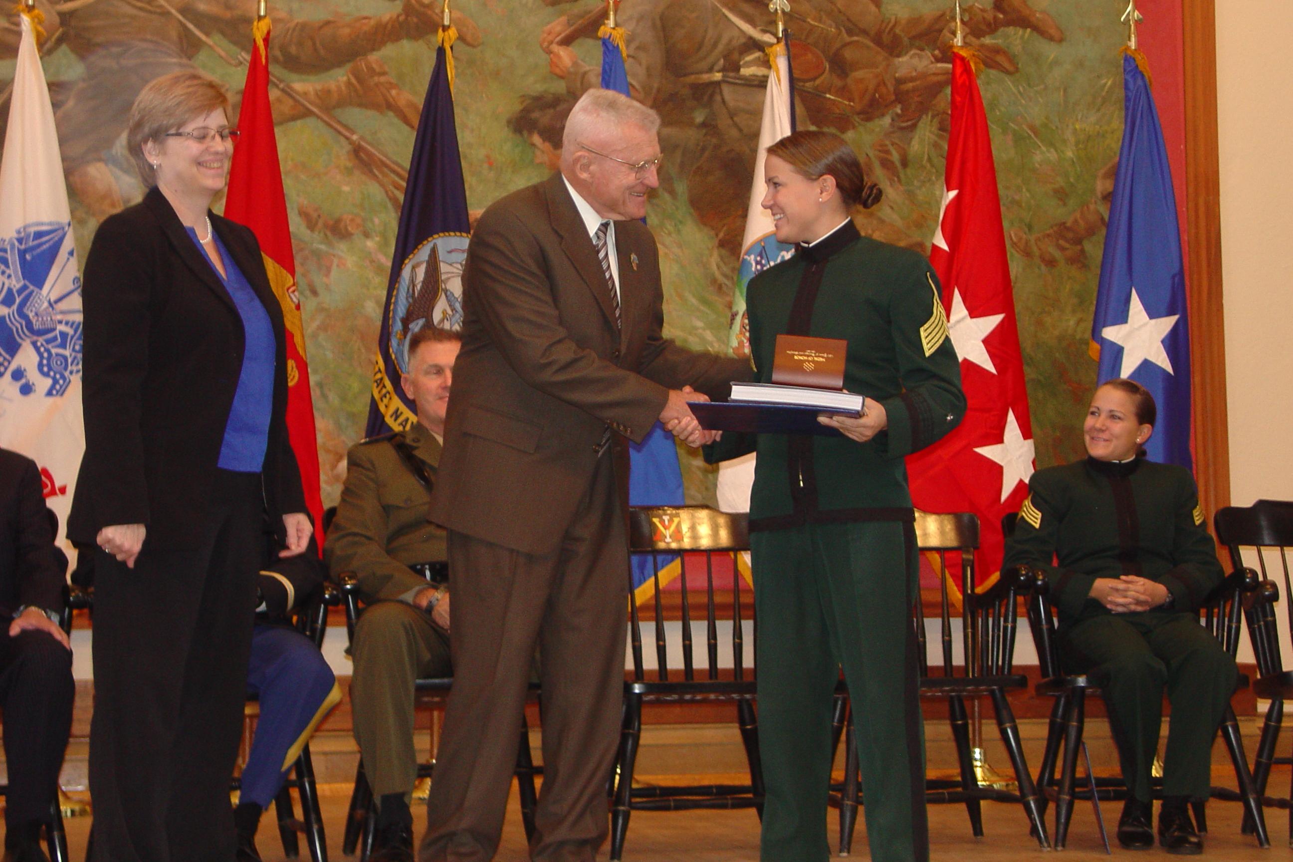 1421768184 carolyn denny award