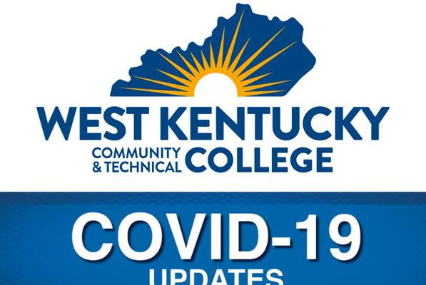 Wkctc update