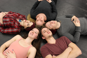 1421882751 nazareth college theatre and dance department circle mirror transformation