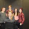 1421882974 nazareth college theatre and dance department circle mirror transformation cast